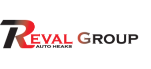 Reval Group